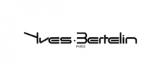 YVES BERTELIN