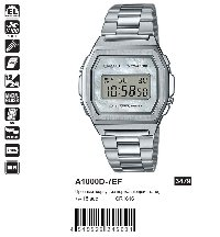A1000D-7EF