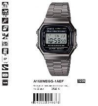 A168WEGG-1AEF