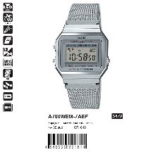A700WEM-7AEF