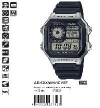 AE-1200WH-1CVEF