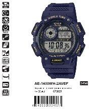 AE-1400WH-2AVEF