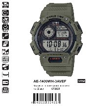 AE-1400WH-3AVEF