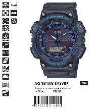 AQ-S810W-8A2VEF
