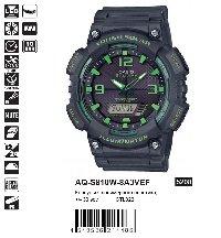 AQ-S810W-8A3VEF