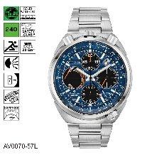 AV0070-57L