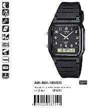 AW-48H-1BVEG