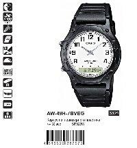 AW-49H-7BVEG