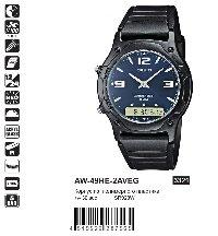 AW-49HE-2AVEG