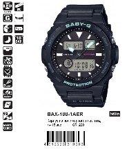 BAX-100-1AER