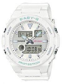 BAX-100-7AER