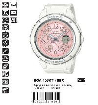 BGA-150KT-7BER