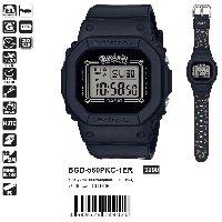 BGD-560PKC-1ER