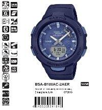 BSA-B100AC-2AER