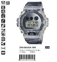 DW-6900SK-1ER