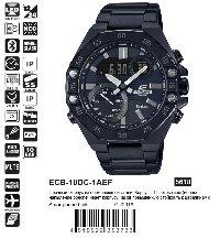 ECB-10DC-1AEF