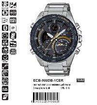 ECB-900DB-1CER
