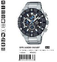 EFR-569DB-1AVUEF