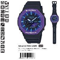 GA-2100THS-1AER