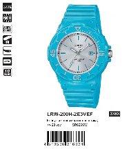 LRW-200H-2E3VEF