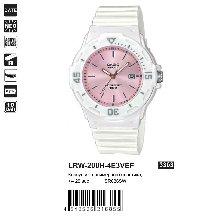 LRW-200H-4E3VEF