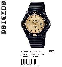 LRW-200H-9EVEF