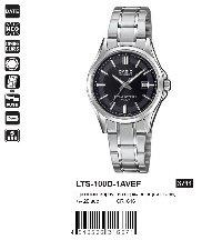 LTS-100D-1AVEF