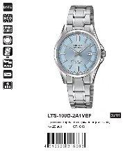 LTS-100D-2A1VEF