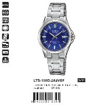 LTS-100D-2A2VEF