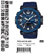 PRG-600YB-2ER