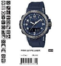 PRW-50YFE-2AER