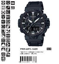 PRW-60FC-1AER