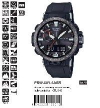 PRW-60Y-1AER