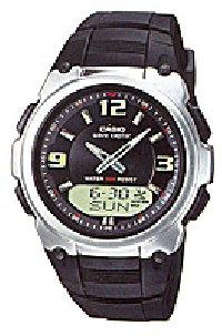 WVA-109HE-1B