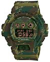 GD-X6900MC-3E