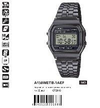 A158WETB-1AEF